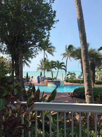Coconut Beach Resort Updated 2018 Hotel Reviews Key West Fl Tripadvisor