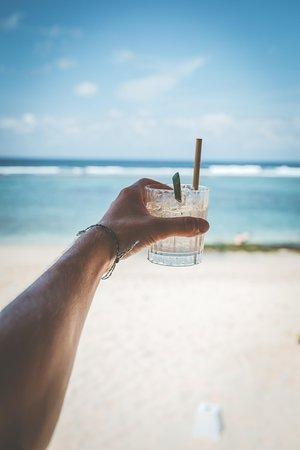 바베이도스 비치 클럽 리조트 사진