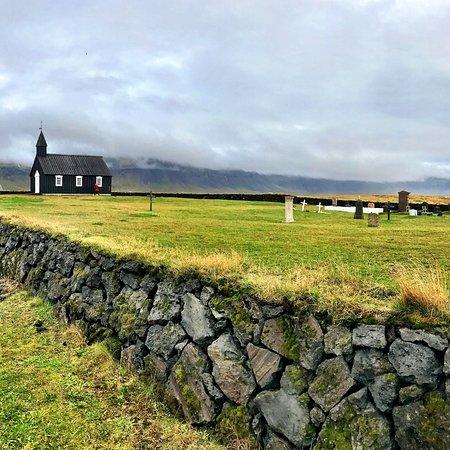 Budir, Island: photo7.jpg