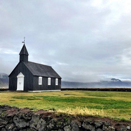 Budir, Island: photo8.jpg