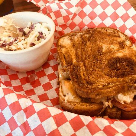 Goldie's Route 66 Diner: photo3.jpg