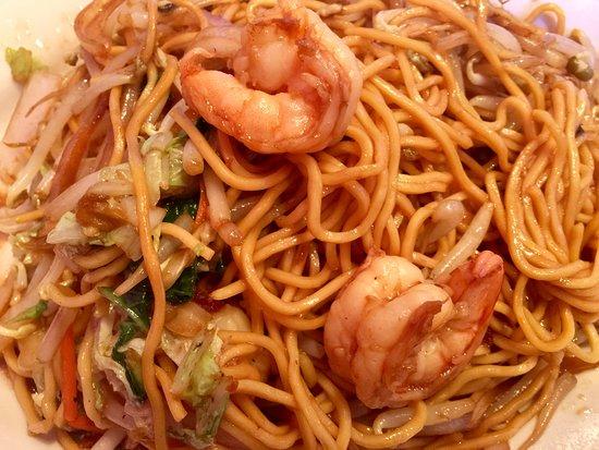 Best Chinese Restaurant Vero Beach Fl