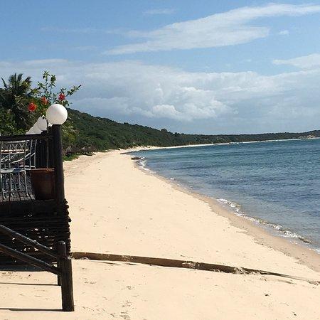 Bazaruto Island, Mozambique: photo1.jpg