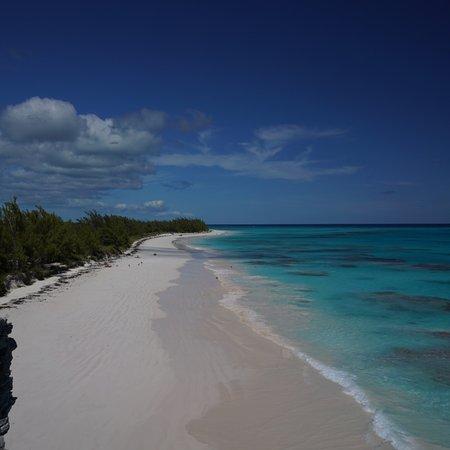 top 10 things to do in eleuthera bahamas rh thingstodopost com