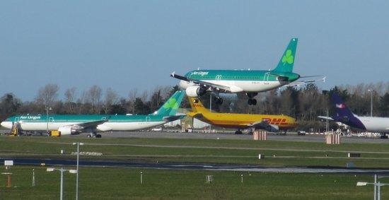Carlton Hotel Dublin Airport: 7_large.jpg