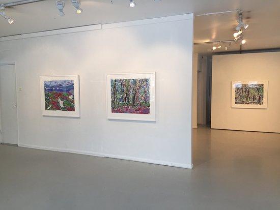 Galleria Joella