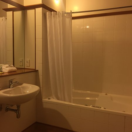 Quality Hotel Marlborough : photo1.jpg