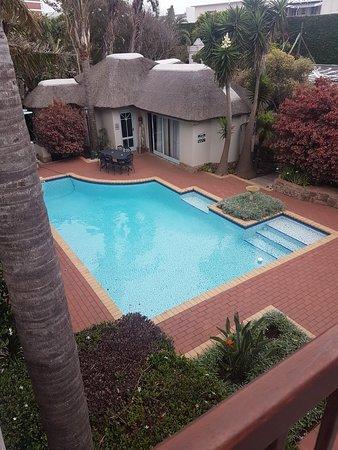 5th Avenue Beach House: 20180212_141340_large.jpg
