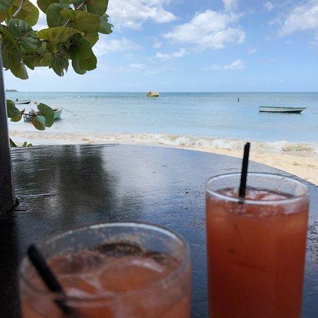 South Coast, Grenada: photo2.jpg