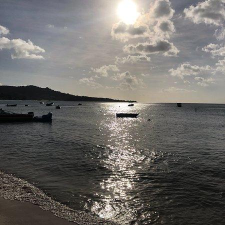 South Coast, Grenada: photo4.jpg