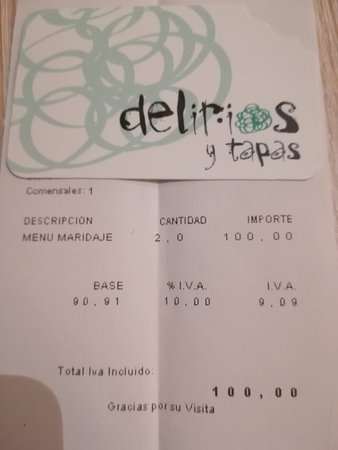 Delirios & Tapas: IMG_20180304_001330_large.jpg