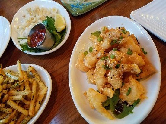 20180304 170601 picture of sansei seafood for Aloha asian cuisine sushi
