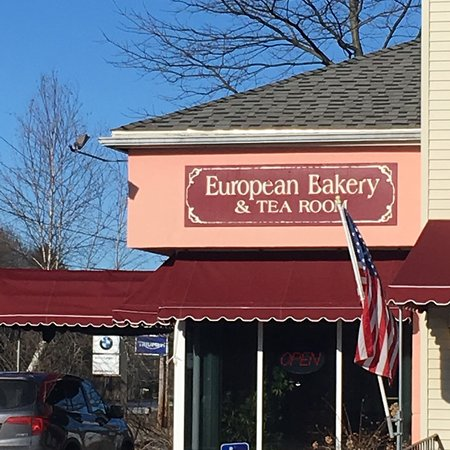 Breakfast Restaurants In Falmouth Maine