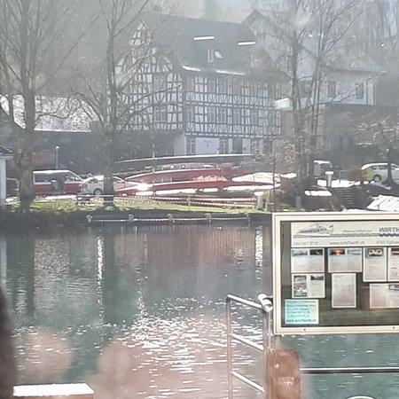 Eglisau, Schweiz: IMG_20180304_170308_050_large.jpg