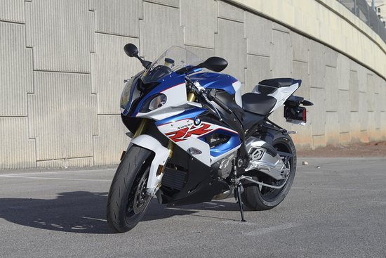 2018 bmw s1000rr - picture of royalty exotic cars: dean martin