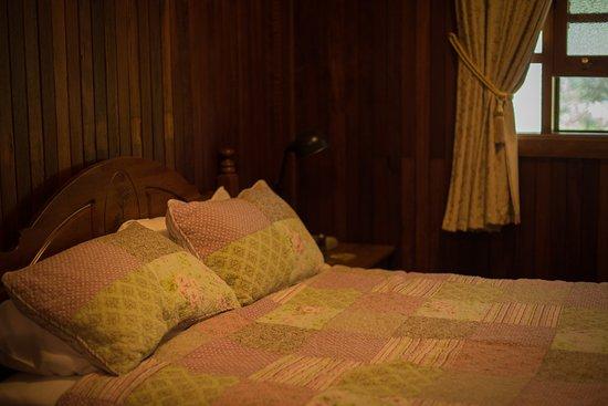Amamoor Lodge Photo