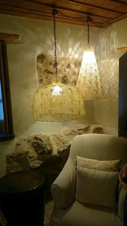 Kinsterna Hotel: DSC_6620_large.jpg