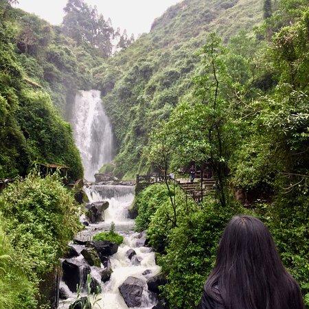 Peguche, Ecuador: photo0.jpg