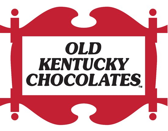 ‪Old Kentucky Chocolates‬