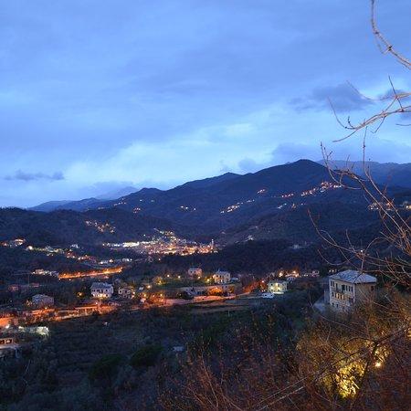 Cogorno, Italy: photo0.jpg