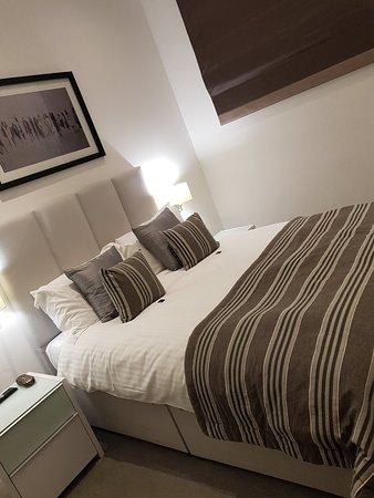 apple apartments aberdeen updated 2018 condominium reviews