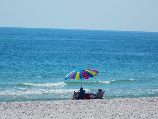 The 10 Best Fort Morgan Beach Als Vacation With Photos Tripadvisor Book New Houses In Al