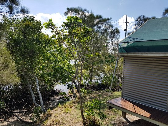 Hastings Point, Australia: 20180301_144046_large.jpg