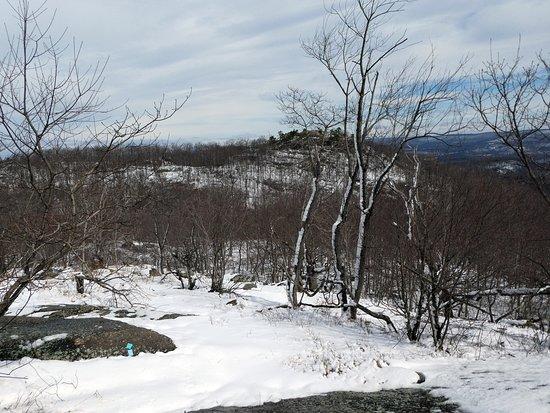 Ringwood, NJ: views