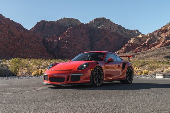 Porsche Las Vegas >> 2016 Porsche 911 Gt3 Rs Picture Of Royalty Exotic Cars Dean