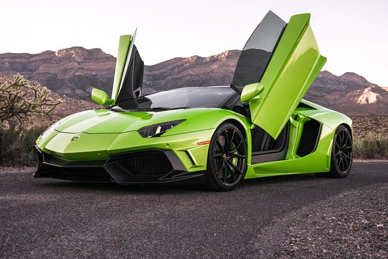 2017 Lamborghini Aventador Roadster Picture Of Royalty Exotic Cars