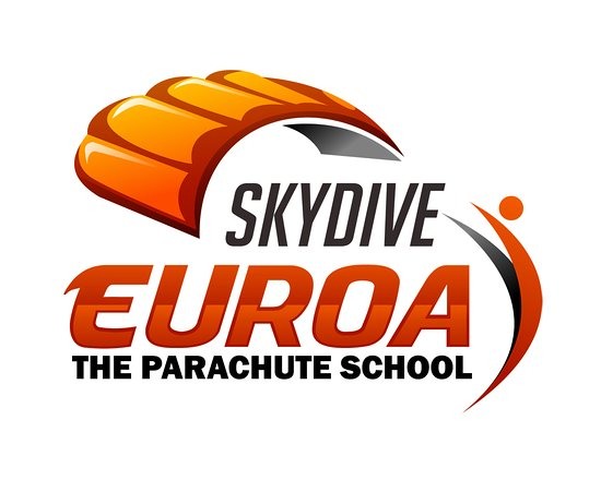 The Parachute School