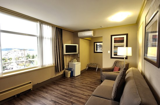 Best Western Dorchester Hotel Nanaimo Tripadvisor