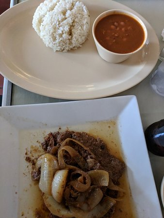 El Bohio, Ponce - Cll A1 - Restaurant Reviews, Phone Number & Photos ...