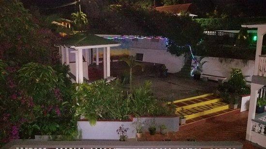 Marigot, دومينيكا: 20170604_200942_large.jpg