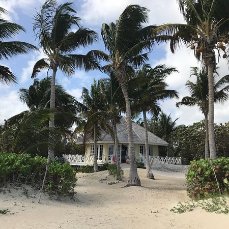 Kamalame Cay: photo4.jpg
