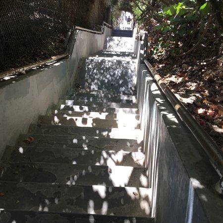 1,000 Steps Beach: photo3.jpg