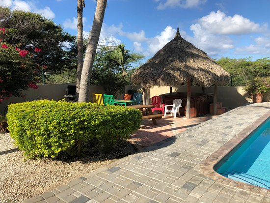 Casa la felicidad updated 2018 prices guesthouse - Casa la felicidad ...