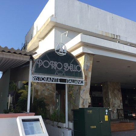 Porto Bello 사진