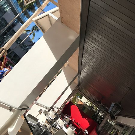 Prime Italian Miami Beach Reviews