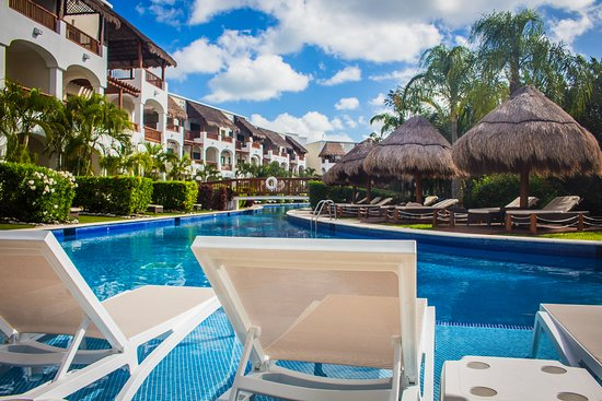 Valentin Imperial Riviera Maya Updated 2019 Prices Resort All Inclusive Reviews Mexico Tripadvisor