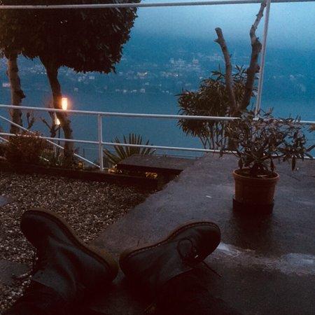 Лаглио, Италия: photo0.jpg