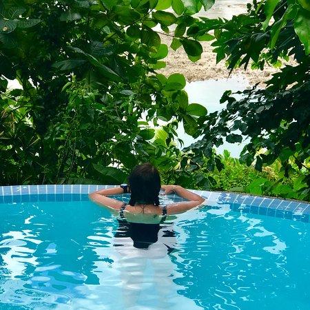 Savasi Island Resort: photo6.jpg