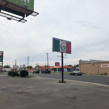 Del Rio, TX: photo2.jpg