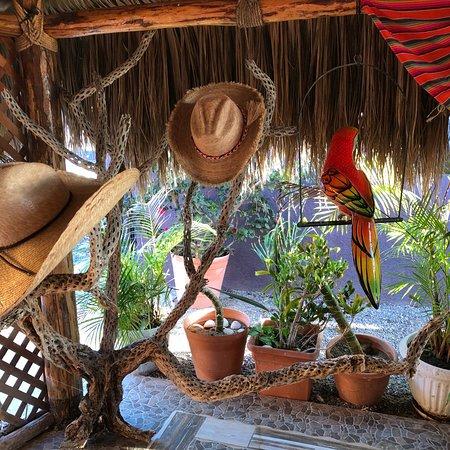 Hotel Isabela: photo3.jpg