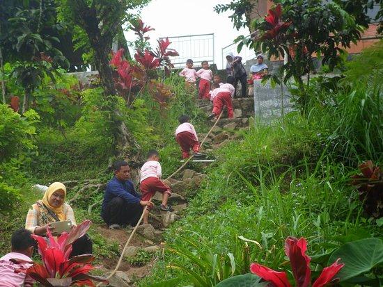 Amanah Agro Tourism