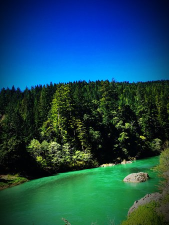 Redwoods River Resort Amp Campground Updated 2018 Prices