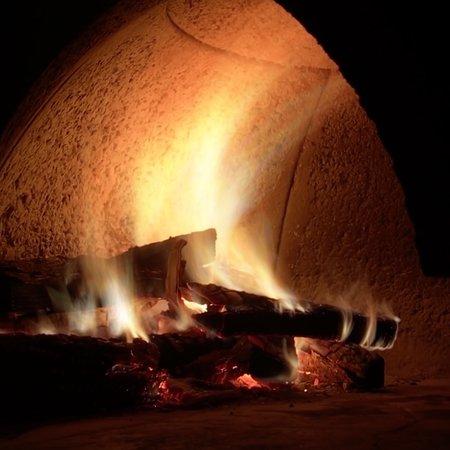 Ciciliano, Italie : Alcune delle nostre pizze, carni e primi piatti!