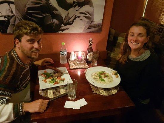 Rendezvous Restaurant : 20180305_203331_large.jpg