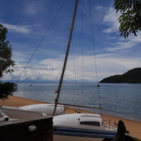 Cape Maclear, Malaui: 20180303_124001_large.jpg