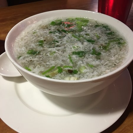 Picture of fantasy chinese cuisine norman for Asian cuisine norman oklahoma